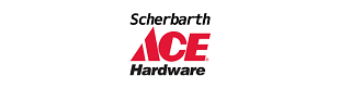 Scherbarth Ace Hardware